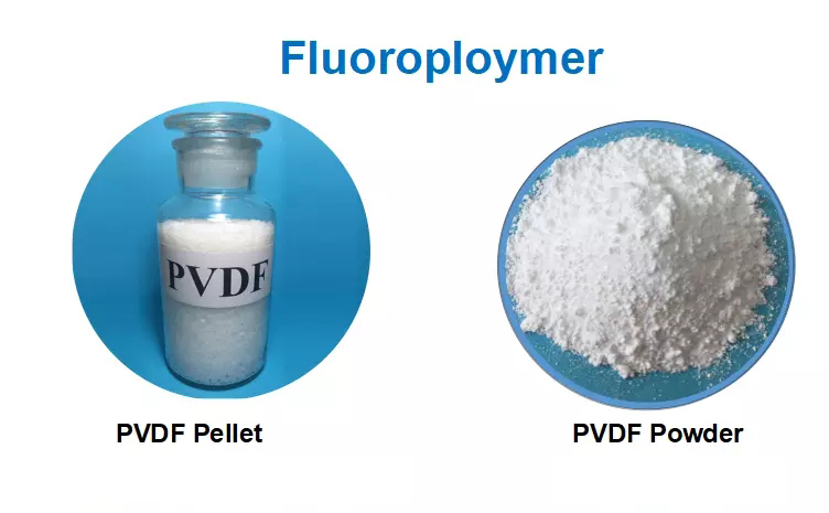 pvdf powder and pvdf pellet.jpg