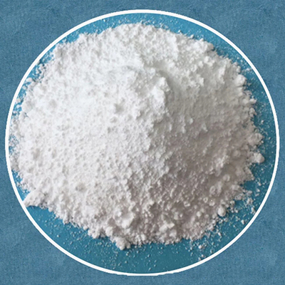 PVDF DS204/DS204B resin for membrane