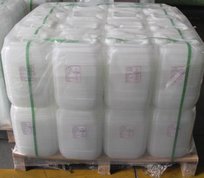 100% high purity F46 liquid/FEP Dispersion DC-2A for anti-sticking coating